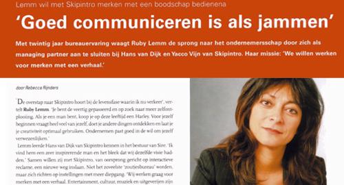 reklameweek_ruby_22_12_04