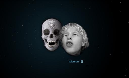 hirst_damien_diamond_skull1