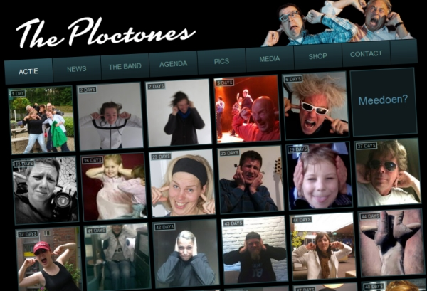 ploctones_screen