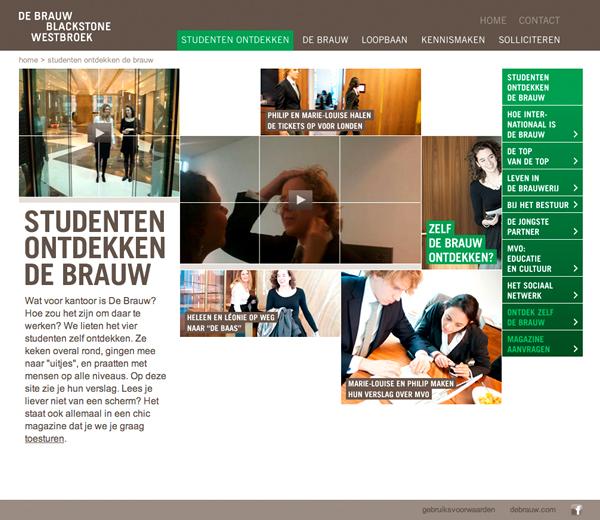 studentenontdekken_site