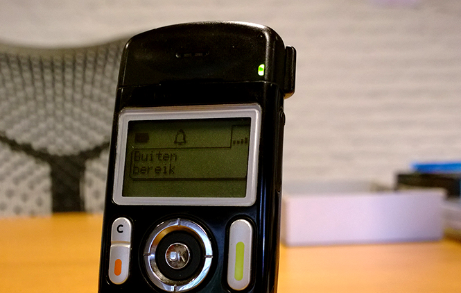 telefoonkaput1
