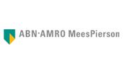 aamp_logo