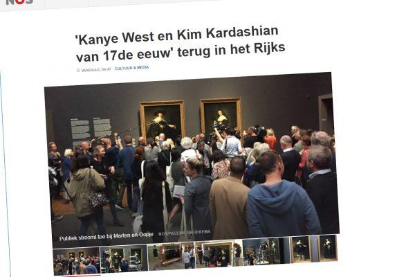 knipsel_m_en_o